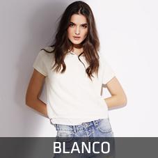 Blanco stocklots