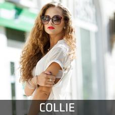 Stocks de ropa Collie al por mayor