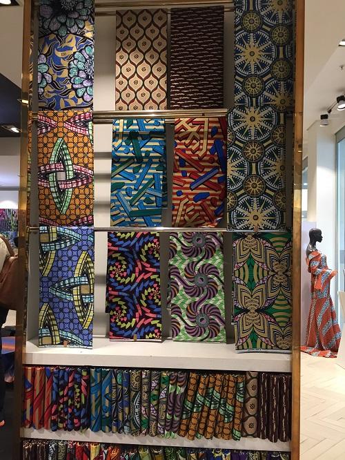 Clothes Stocklots Ghana