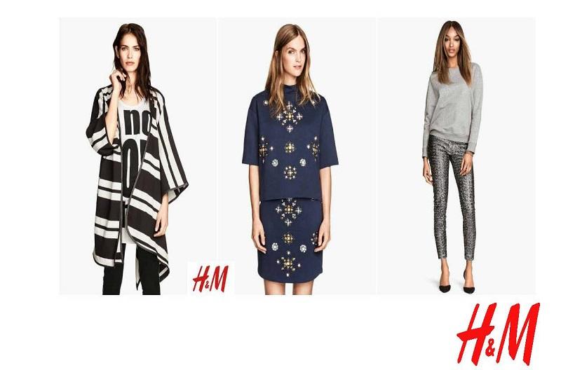 H&M OI17_Página_01