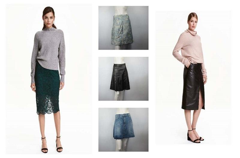 H&M OI17_Página_07