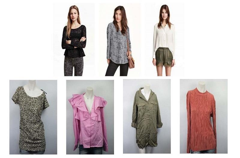 H&M OI17_Página_10