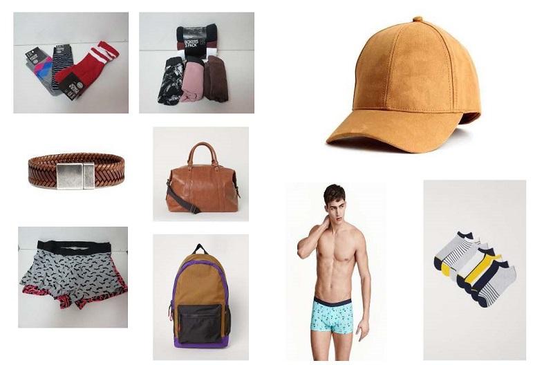 H&M OI17_Página_21