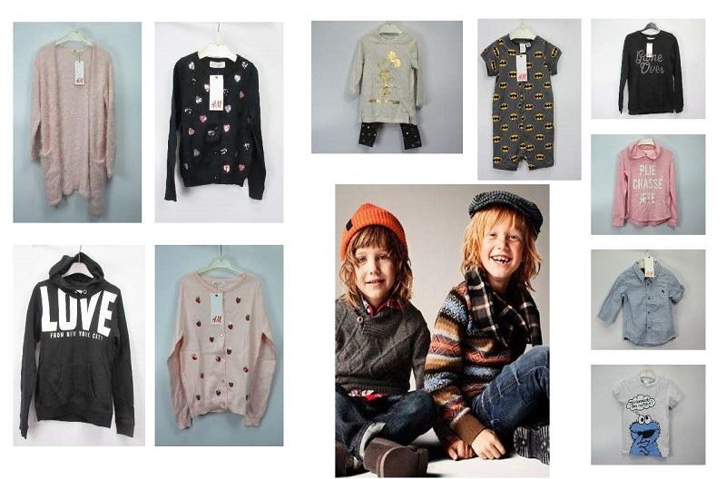 H&M OI17_Página_29