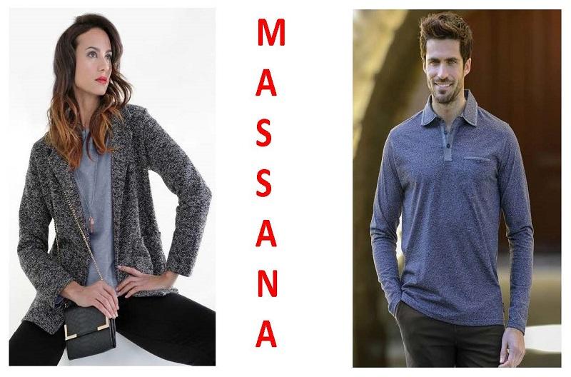 MASSANA MIX_Página_01